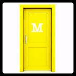 Meg's Closet