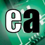 e-aguilera