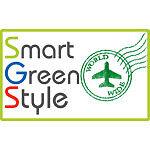SmartGreenStyle