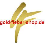 Gold-Fieber