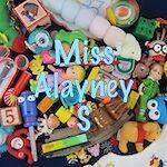 Miss Alayney S