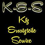 KFZ-Ersatzteile-Service