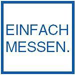 EINFACH_MESSEN
