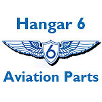 Hangar 6 Aviation Parts