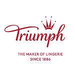 triumph-outlet-store