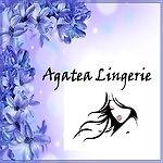agatea.lingerie