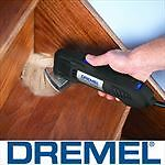 NEW DREMEL MULTI-MAX OSCILLATING MULTI-TOOL