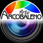 ArcobalenoFoto