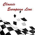 Classic European Line