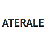 aterale