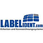 Labelident