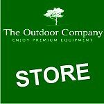 the_outdoor_company_store