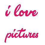 ilovepictures