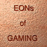 EONS of GAMING