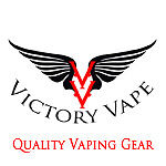 Victory Vapeshop