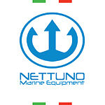 NETTUNO MARINE EQUIPMENT