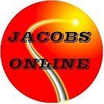 Jacobs Online