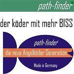pathfinder-koedershop