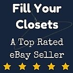 fillyourclosets
