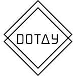 DOTAY Shop