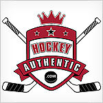 hockey-authentic