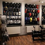 Heavyrubber-Shop