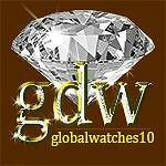 globalwatches10