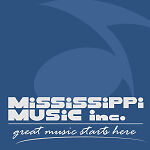 Mississippi Music, Inc.