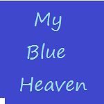 My Blue Heaven