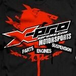 XproMotorsports