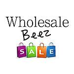 Wholesalebeez