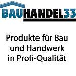 Bauhandel33 KG