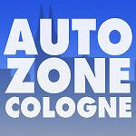 autozone-cologne