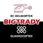 bigtrady