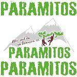PARAMITOS