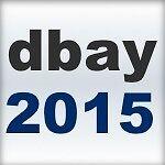 dbay2015