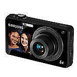 Samsung ST700 Camera
