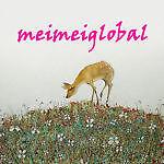 meimeiglobal2010