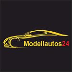 modellautos24.d e