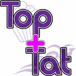 TopandTat