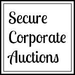 secure_corporate_auctions