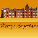 henrys-lagerhaus