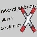 Modellbau am Solling