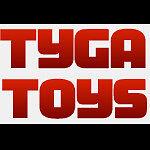 Tygatoys
