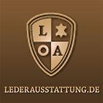 W W W.LEDERAUSSTATTUNG.D E