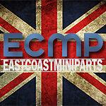 East Cost Mini Parts