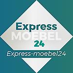 express-moebel24