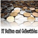 3T Bullion and Collectibles