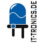 it_tronics