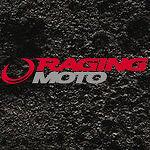 RagingMoto